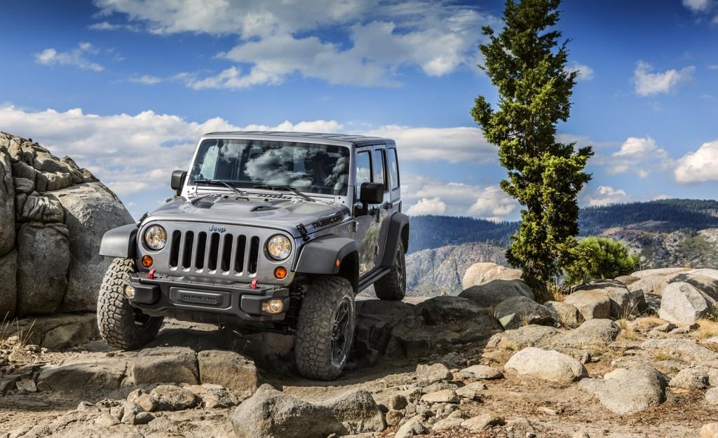 2013-jeep-wrangler-rubicon-10th-anniversary-edition_100410304_l