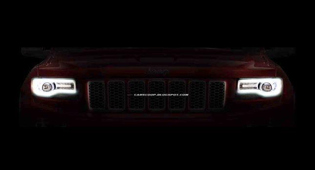 2014-Jeep-Mystery-#