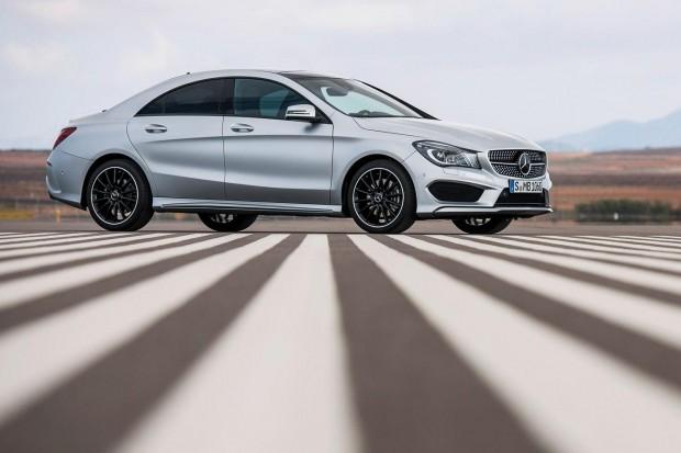 2014-Mercedes-CLA-2[3]