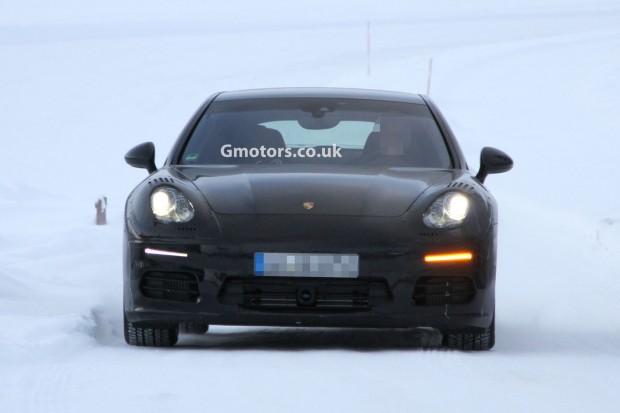 2014-Porsche-Panamera-Facelift-7