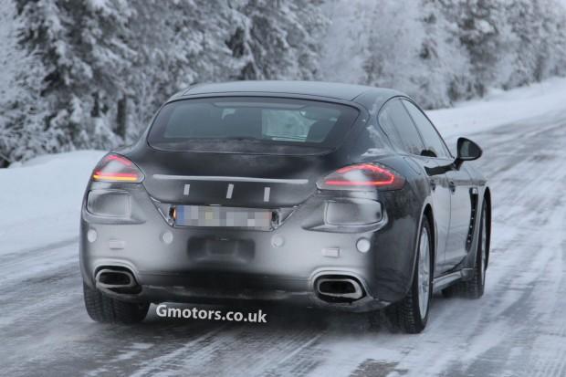 2014-Porsche-Panamera-Facelift-9