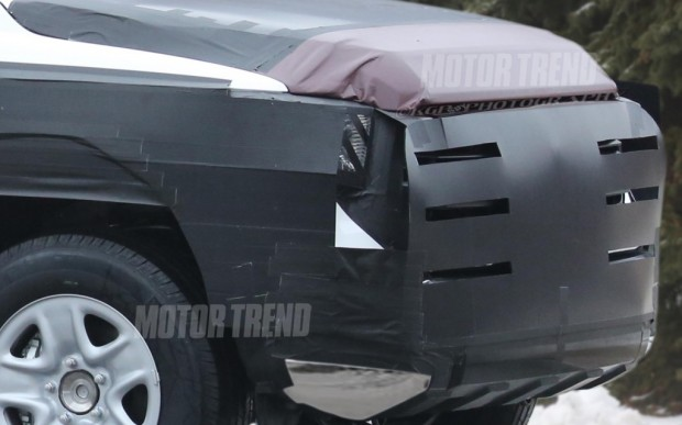 2014-Toyota-Tundra-front-fender-1024x640