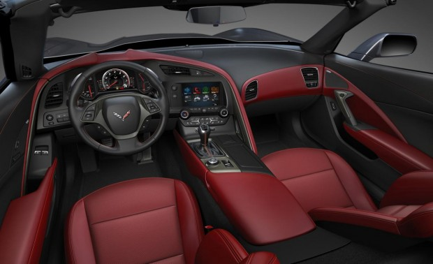 2014-chevrolet-corvette-stingray-interior-photo-496768-s-1280x782