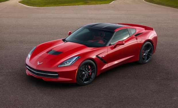 2014-chevrolet-corvette-stingray-photo-496748-s-1280x782
