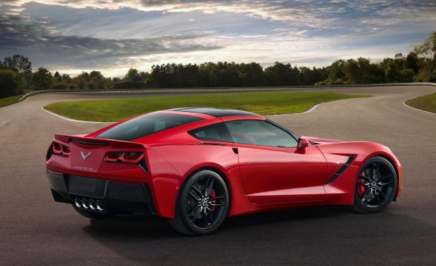 2014-chevrolet-corvette-stingray-photo-496751-s-1280x782