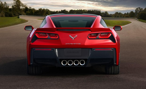 2014-chevrolet-corvette-stingray-photo-496752-s-1280x782