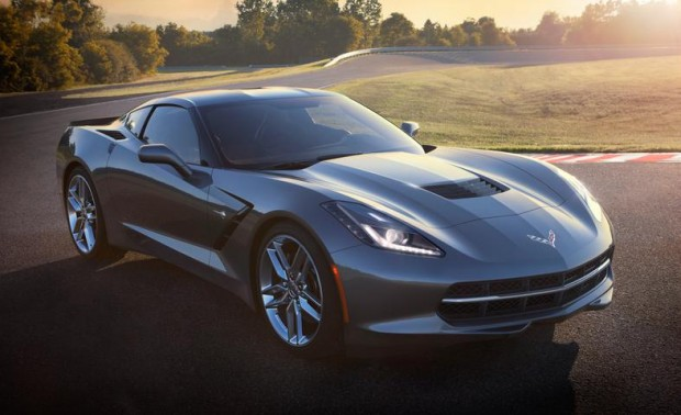 2014-chevrolet-corvette-stingray-photo-496754-s-787x481