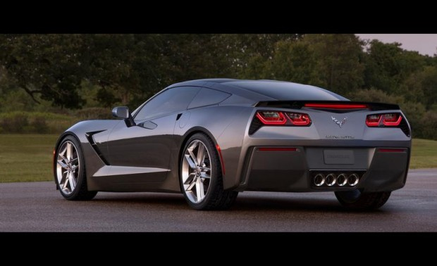 2014-chevrolet-corvette-stingray-photo-496757-s-787x481