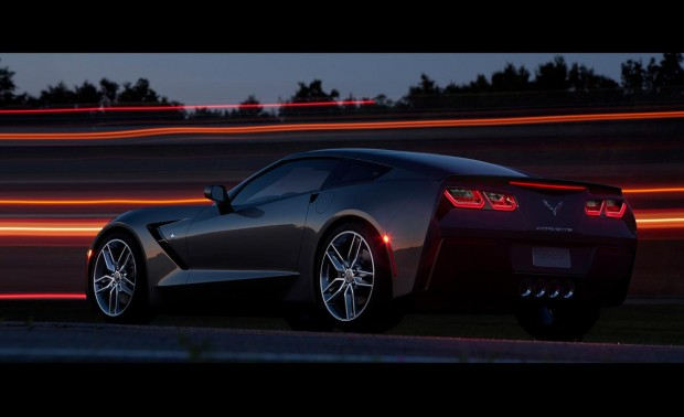 2014-chevrolet-corvette-stingray-photo-496759-s-1280x782