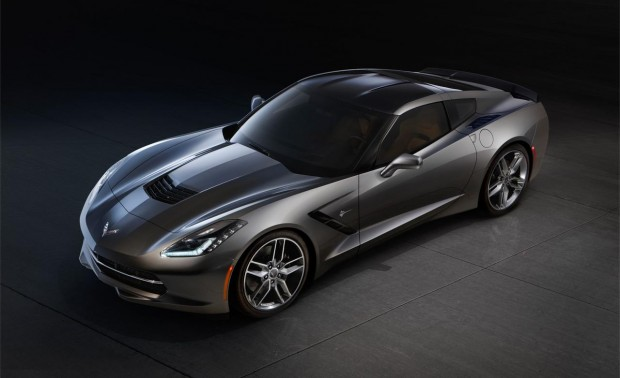 2014-chevrolet-corvette-stingray-photo-496760-s-1280x782