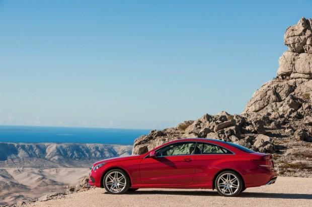 2014-mercedes-benz-e-class-coupe_100414243_l
