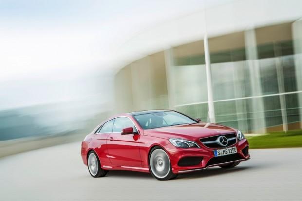 2014-mercedes-benz-e-class-coupe_100414252_l
