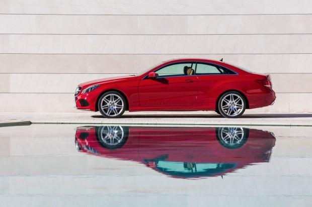 2014-mercedes-benz-e-class-coupe_100414253_l