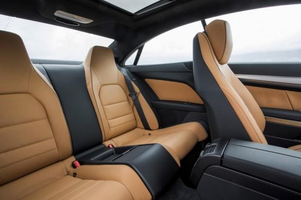 2014-mercedes-benz-e-class-coupe_100414257_l