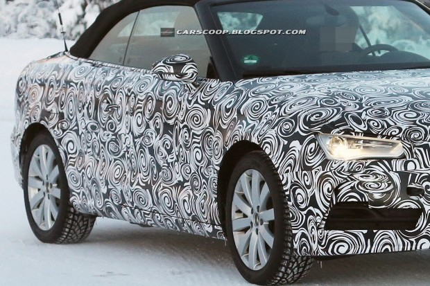 Audi-S3-Convertible-11[3]