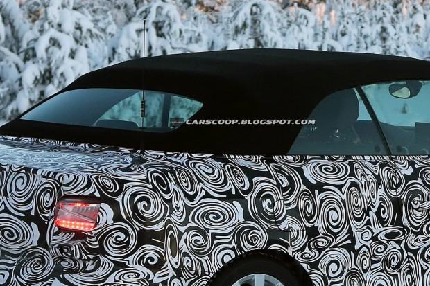 Audi-S3-Convertible-12[3]