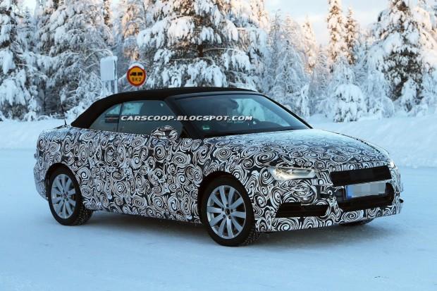 Audi-S3-Convertible-2[3]