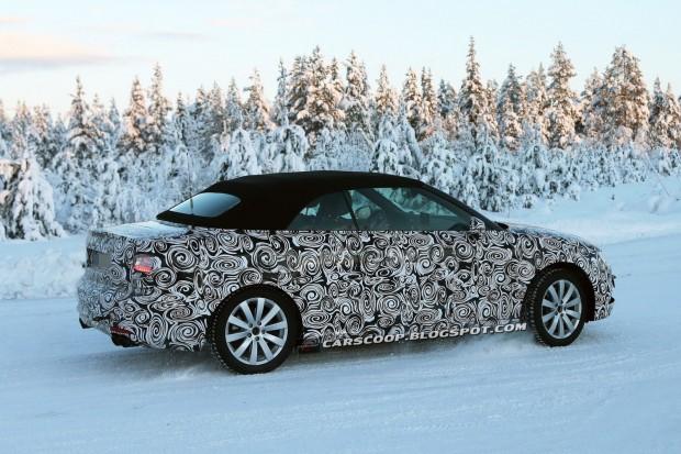 Audi-S3-Convertible-5[3]