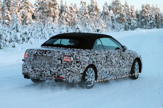 Audi-S3-Convertible-7