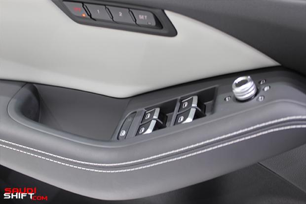 Audi SQ5 (13)