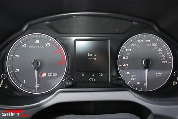 Audi SQ5 (14)