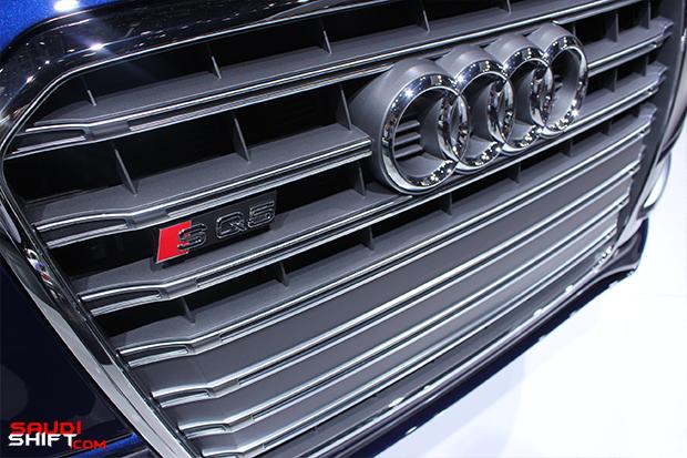 Audi SQ5 (15)