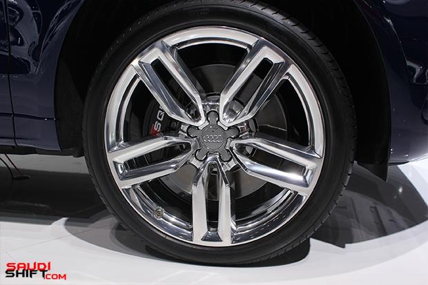 Audi SQ5 (7)
