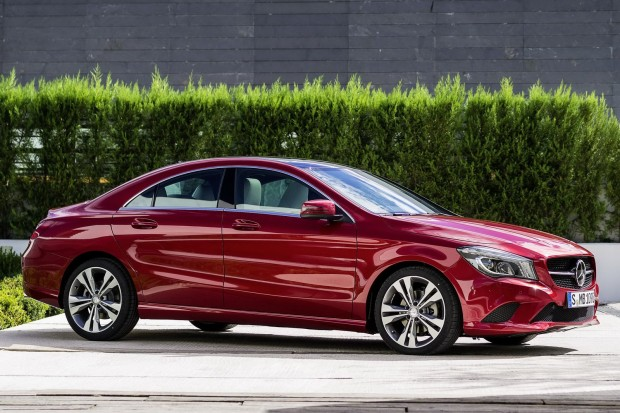 CLA Red (1)