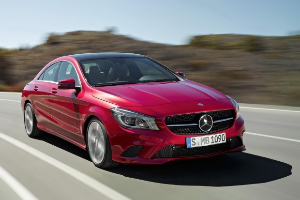 CLA Red (2)