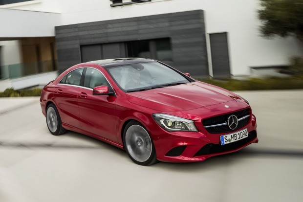 CLA Red (4)