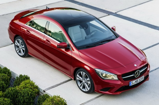 CLA Red (5)