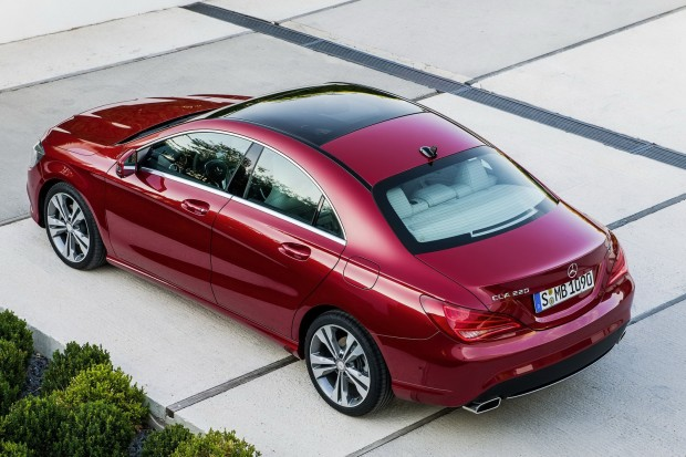 CLA Red (6)