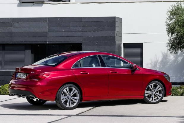 CLA Red (8)