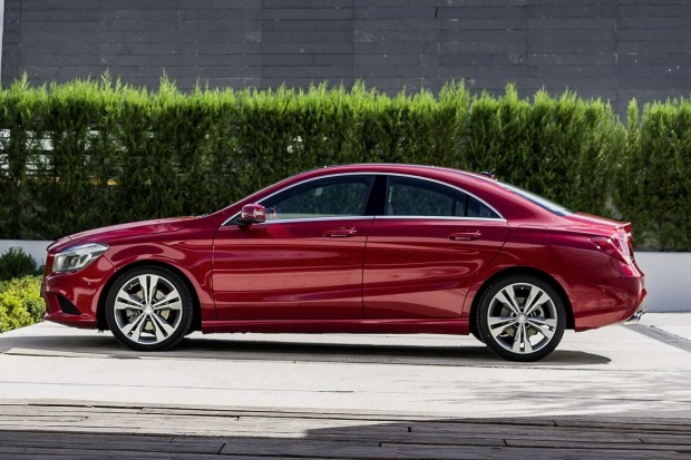 CLA Red (9)