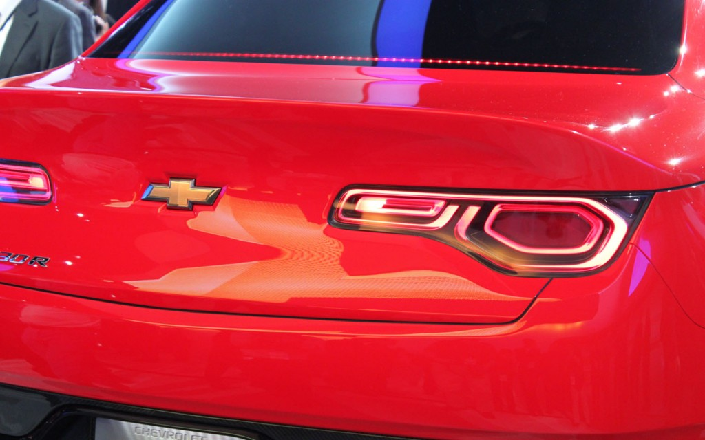 Chevrolet-Code-130R-rear-end-1024x640