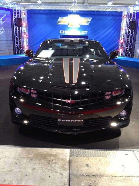 Chevrolet-Japan-53