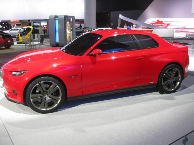 Chevrolet_Code_130R_at_NAIAS_2012