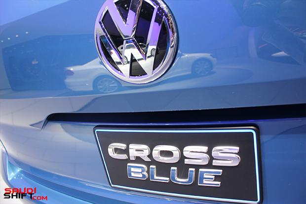 Cross Blue Concept (17)