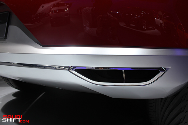 Cross Coupe Concept (10)