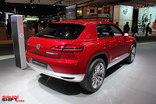 Cross Coupe Concept (14)