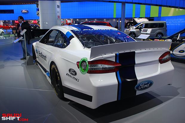F Racer 1