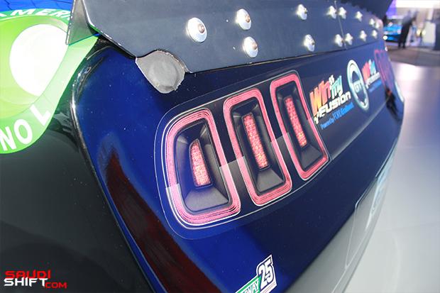 F Racer 3