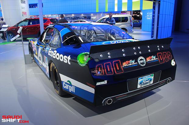 F Racer 4