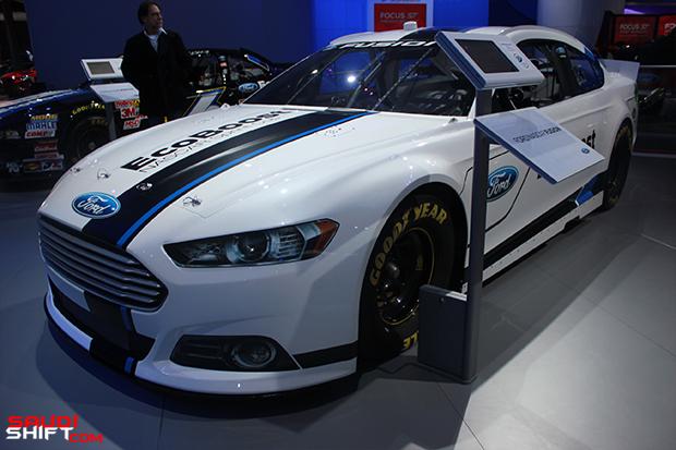 F Racer 5