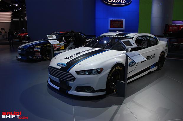 F Racer 6