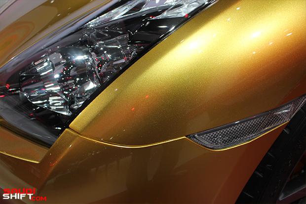 GTR Bolt (5)