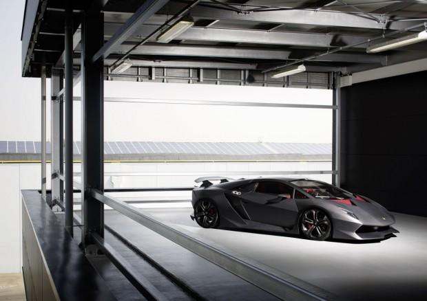 Lamborghini-Sesto-Elemento-fabriek-06