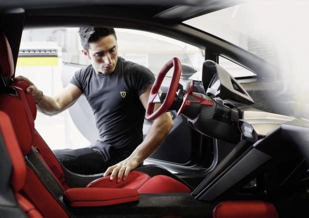 Lamborghini-Sesto-Elemento-fabriek-12