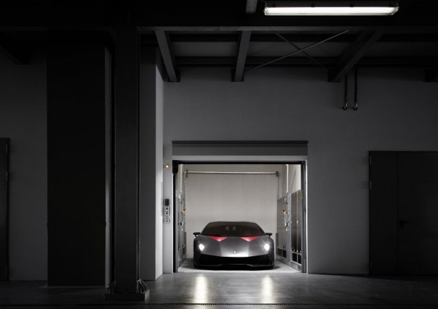 Lamborghini-Sesto-Elemento-fabriek-16
