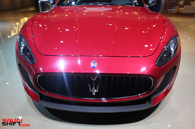 Maserati (5)